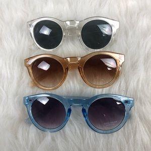Accessories - Sunglasses bundle deal